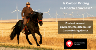 env defence carbon-pricing-alberta-fb