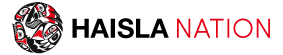 haisla-nation logo