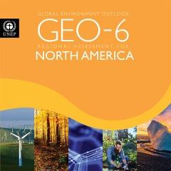 GEO6-NA_cover_large