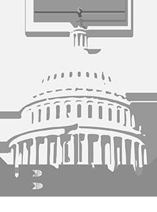 IBEW congress logo