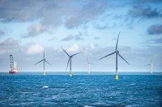 offshore wind Beothuk Installation Newfoundland.jpg