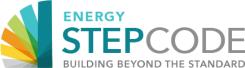 BCenergySTEP_Logo_Nav