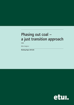 Bela Phasing-out-coal-a-just-transition-cover