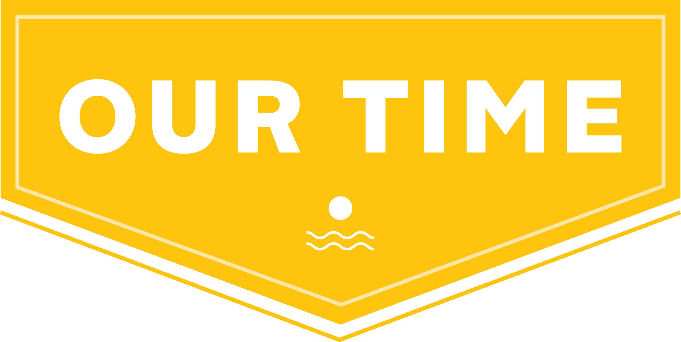 OurTime_logo