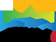 CEM10-MI4_Logo