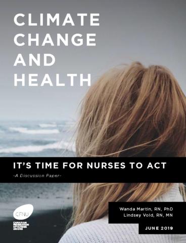 Nurses climatechange-cover-368x480