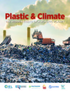Plastic-and-Climate-FINAL-