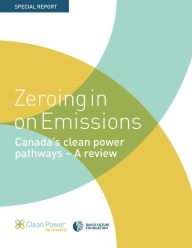 Suzuki zeroing-in-on-emissions-canadas-clean-power-pathways-review