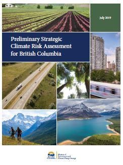 BCclimate-risk-assessment