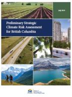 BCclimate-risk-assessment