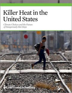 killer-heat-report-cover-thumbnail