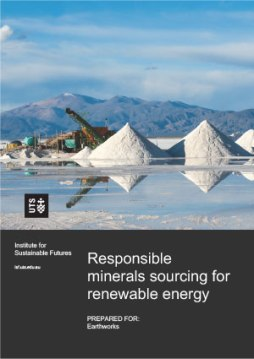 minerals-sourcing-for-renewable-energy_COVER-300x425