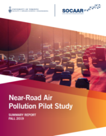 air pollution 2019 cover
