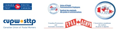 CUPW logos joint-statement_en