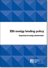european investment bank energy_lending_policy_en