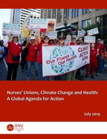 Nurses unions -GNU-Final-Cover