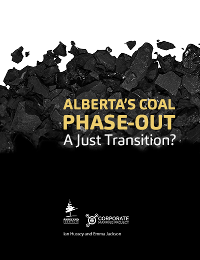 Parkland alberta coal_phaseout_cover