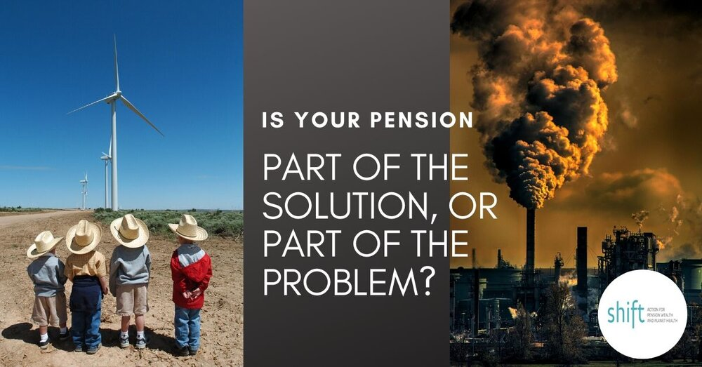 Is+your+pension+part+of+the+solution+-+Shift+graphic