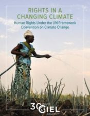 Rights-in-a-Changing-Climate
