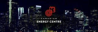 alberta energy war room