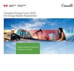 canadas energy future 2019