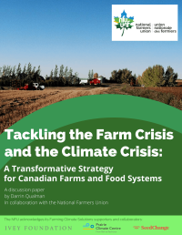 farmers Climate-Report-Cover-Version-C-