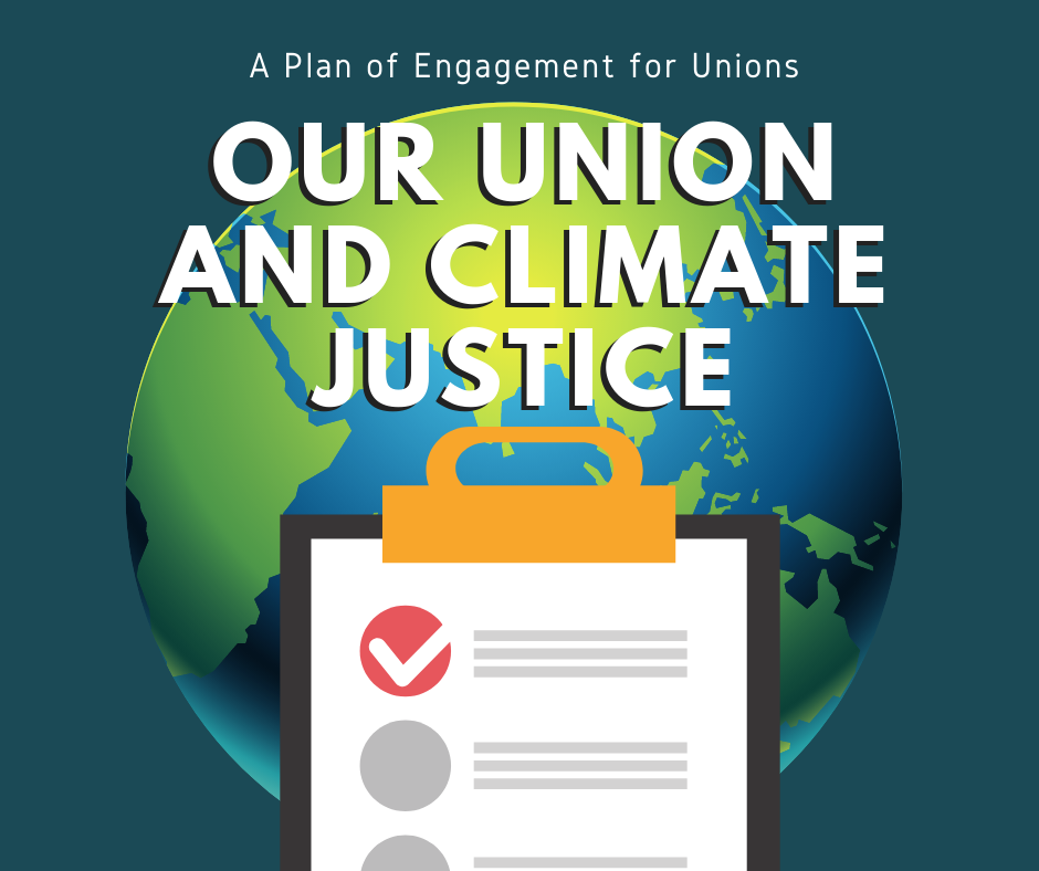 Our_Unions_and_Climate_Justice_icon