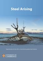 steel-arising-cover-01_1-1