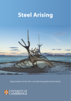 steel-arising-cover-01_1-1