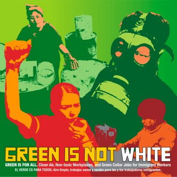Green_Is_Not_White_cover ACW