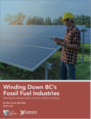 Winding Down_report cover_CCPA-BC_1