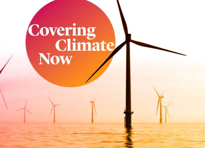 covering climate now2