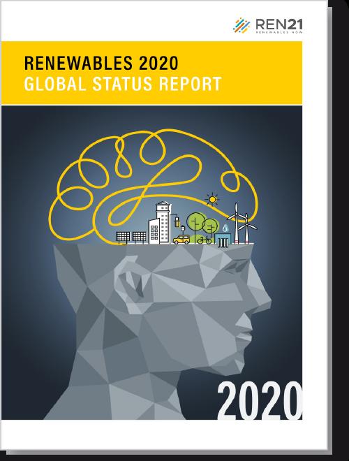 renewables 2020
