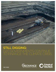 Still-Digging-Cover-Image-pdf