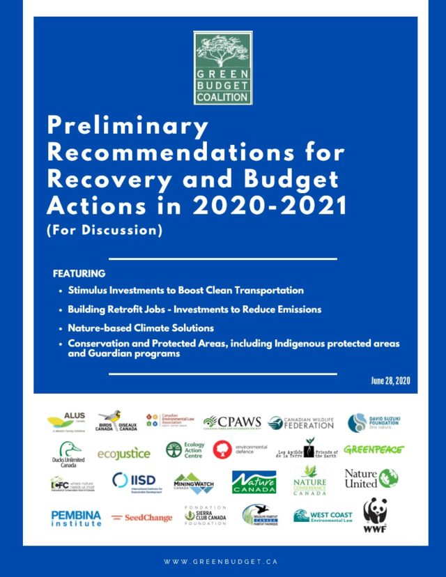 Green-Green Budget-Coalitions-Preliminary-Recommendations-